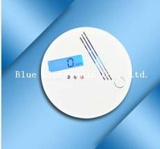 BLUECO-008