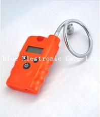 BLUE Methanol detector--004
