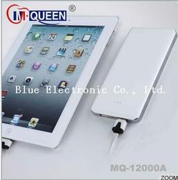 BLUE power charger bank-005