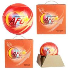Fire Extinguishers Ball Afo Brands