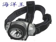 無錫低價銷售IW5130微型頭燈