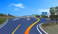 汽車導航軟件升級