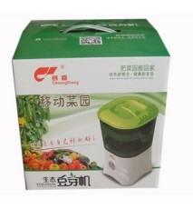 生态豆芽机 cs-17