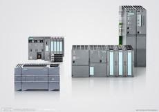 成都西门子PLC-SIEMENS/SIMATIC-S7200/SIMA