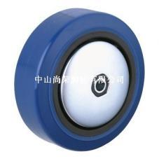 高科技聚氨酯腳輪
