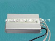 超薄內置開關電源12V-100W