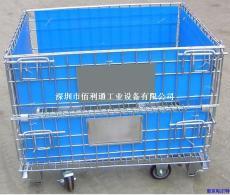 仓储笼PTI-C5003