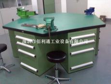 工作台PTI-QG8011