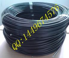 硅樹脂玻纖套管廠家直供 特價銷售玻纖高溫套管 符合UL及SGS要求