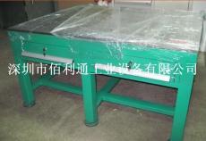 工作台PTI-QG8009
