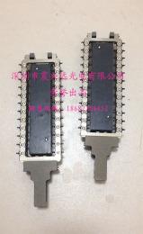 焊线专用夹具-100mm