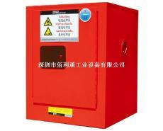 安全��PTI-A7005