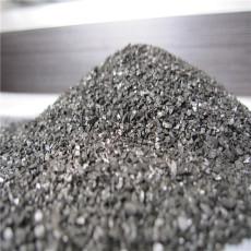 椰殼活性炭七大用途