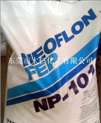 FEP NP-40 日本大金