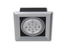 One-12W LED Bean Light