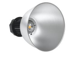 80W LED Hight Bay Light