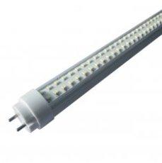1200MM T8 LED Tube