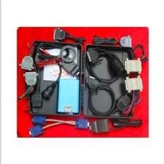 正品FVDI-寶馬鑰匙匹配儀汽車調表器/檢測儀解碼儀/維修工具