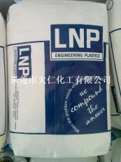 PA66 RFL46ES美國液氮