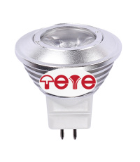 MR11 LED spotlight