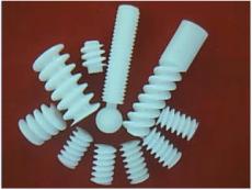东莞塑胶齿轮价格最便宜