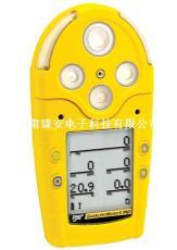M5PID VOC復合式五合一氣體檢測儀