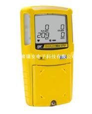 XT泵吸式四合一气体检测仪