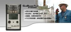 GB plus硫化氫檢測儀