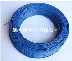 单芯0.4*0.8电子线