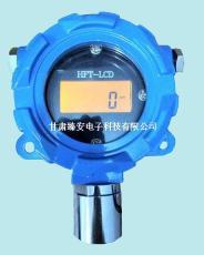 氢气检测仪变送器 液晶