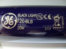 UV燈 紫外燈