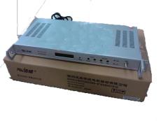 邁威MW-MOD-9835捷變頻鄰頻調制器