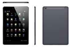 Tab785Q 7.85 inch Quad Core Tablet PC