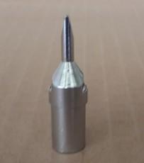 焊錫機器人烙鐵頭廠家
