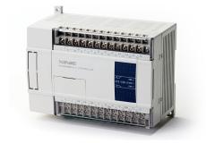成都信捷PLC控制器XINJE-XCC-24/32T-E/XCM-