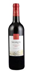 法国卡斯特沙仑干红葡萄酒