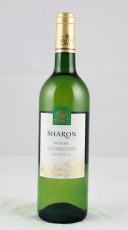 法国卡斯特沙仑干白葡萄酒