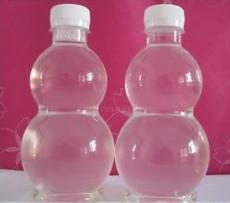 濃縮泡泡油/濃縮泡泡精/泡泡油原液