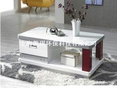 上海凱琪環保材料有限公司