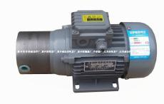 SXF-4.5減速箱雙向潤滑泵