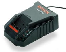 ORT250/STB70打包机充电器