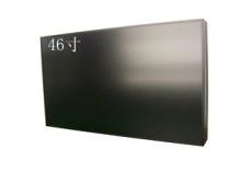 46寸超窄低亮高分拼接单元 ZT4600P-E2L