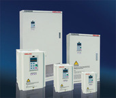 ACS510-01-012A-4成都变频器TD1000-4T0055G