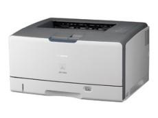 全國聯保 原裝正品 佳能 Canon LASERSHOT LBP3500 A3黑白激光打印機 深圳現貨 全國發貨
