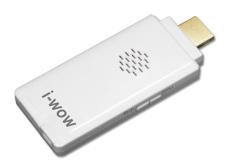 愛玩i-WOW產品介紹