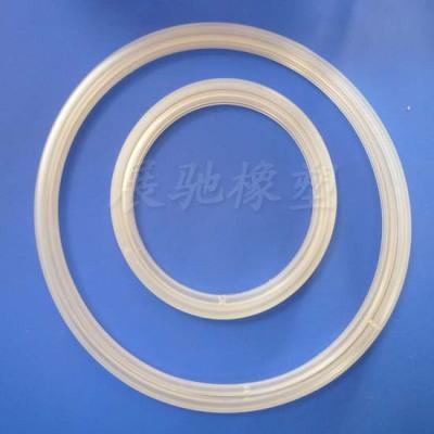 食品级硅胶防水圈