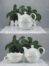 美麗心情創意茶壺 tea pot ZD-CH021