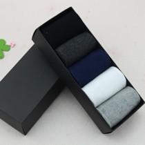 Sock WH0001