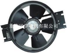 400FZY8-D轴流风机