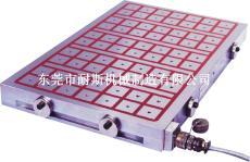 NCD70标准型磁盘